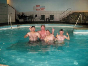 pool 2032
